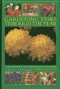 Cover-Bild zu Mikolajski, Andrew: Gardening Tasks Through the Year