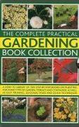 Cover-Bild zu Mikolajski, Andrew: Complete Practical Gardening Book Collection