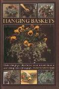 Cover-Bild zu Mikolajski, Andrew: Hanging Baskets