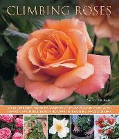Cover-Bild zu Mikolajski, Andrew: Climbing Roses