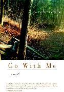 Cover-Bild zu Freeman, Castle: Go With Me (eBook)