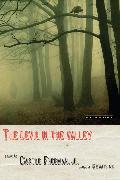 Cover-Bild zu Freeman, Castle: The Devil in the Valley (eBook)