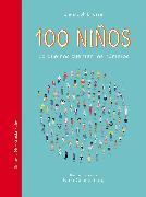 Cover-Bild zu Drösser, Christoph: 100 niños (eBook)