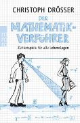 Cover-Bild zu Drösser, Christoph: Der Mathematikverführer