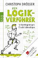 Cover-Bild zu Drösser, Christoph: Der Logikverführer (eBook)
