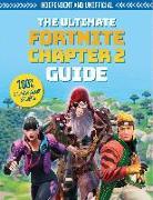 Cover-Bild zu Pettman, Kevin: The Ultimate Fortnite Chapter 2 Guide