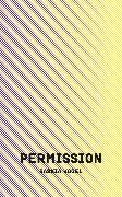 Cover-Bild zu Vogel, Saskia: Permission (eBook)