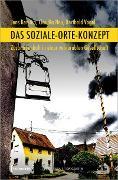 Cover-Bild zu Kersten, Jens: Das Soziale-Orte-Konzept (eBook)