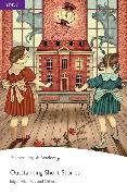 Cover-Bild zu PLPR5:Outstanding Short Stories RLA 1st Edition - Paper von Poe, Edgar Alan