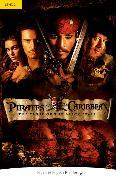 Cover-Bild zu PLPR2:Pirates of the Caribbean 1 RLA 2nd Edition - Paper