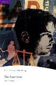 Cover-Bild zu PLPR5:Rainmaker, The RLA 2nd Edition - Paper von Grisham, John
