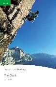 Cover-Bild zu PLPR3:Climb, The RLA 2nd Edition - Paper von Escott, John
