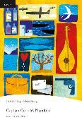 Cover-Bild zu PLPR6:Captain Corelli's Mandolin RLA 2nd Edition - Paper von De Bernieres, Louis