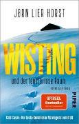 Cover-Bild zu Horst, Jørn Lier: Wisting und der fensterlose Raum