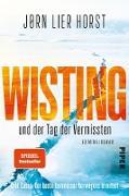Cover-Bild zu Horst, Jørn Lier: Wisting und der Tag der Vermissten (eBook)