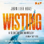 Cover-Bild zu Horst, Jorn Lier: Wisting und der Tag der Vermissten (Cold Cases 1) - gekürzt (Audio Download)