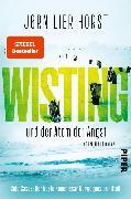 Cover-Bild zu Horst, Jørn Lier: Wisting und der Atem der Angst (eBook)