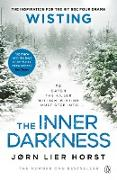 Cover-Bild zu Horst, Jørn Lier: The Inner Darkness (eBook)