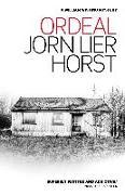 Cover-Bild zu Horst, Jorn Lier: Ordeal (eBook)