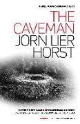 Cover-Bild zu Horst, Jorn Lier: The Caveman (eBook)