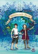 Cover-Bild zu Harel, Maike: Bittermonds Bucht