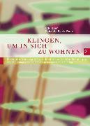 Cover-Bild zu Frick-Baer, Gabriele: Klingen, um in sich zu wohnen 2 (eBook)