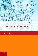 Cover-Bild zu Baer, Udo: Kreative Leibtherapie (eBook)