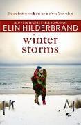 Cover-Bild zu Hilderbrand, Elin: Winter Storms (eBook)