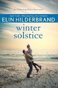 Cover-Bild zu Hilderbrand, Elin: Winter Solstice (eBook)