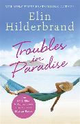 Cover-Bild zu Hilderbrand, Elin: Troubles in Paradise