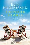 Cover-Bild zu Hilderbrand, Elin: Ein neuer Sommer