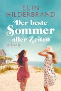 Cover-Bild zu Hilderbrand, Elin: Der beste Sommer aller Zeiten