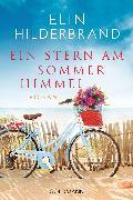 Cover-Bild zu Hilderbrand, Elin: Ein Stern am Sommerhimmel (eBook)