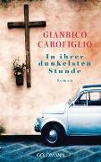 Cover-Bild zu Carofiglio, Gianrico: In ihrer dunkelsten Stunde