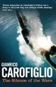 Cover-Bild zu Carofiglio, Gianrico: The Silence of the Wave (eBook)