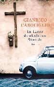 Cover-Bild zu Carofiglio, Gianrico: In ihrer dunkelsten Stunde (eBook)