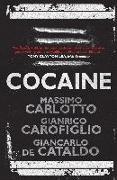 Cover-Bild zu Carlotto, Massimo: Cocaine (eBook)