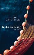 Cover-Bild zu Carofiglio, Gianrico: In der Brandung (eBook)