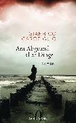 Cover-Bild zu Carofiglio, Gianrico: Am Abgrund aller Dinge (eBook)