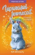 Cover-Bild zu Bentley, Sue: Iepura¿ul Fermecat (eBook)
