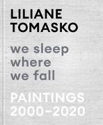 Cover-Bild zu Grovier, Kelly (Hrsg.): Liliane Tomasko