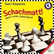 Cover-Bild zu Kasparow, Garri: Schachmatt!
