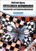 Cover-Bild zu Igney, Volkhard: Erfolgreich kombinieren