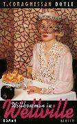 Cover-Bild zu Boyle, Tom Coraghessan: Willkommen in Wellville (eBook)
