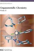Cover-Bild zu Green, M (Hrsg.): Organometallic Chemistry (eBook)