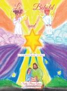 Cover-Bild zu Green, Sally Breeze: Lo and Behold (eBook)