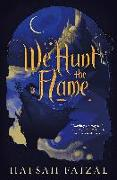 Cover-Bild zu Faizal, Hafsah: We Hunt the Flame
