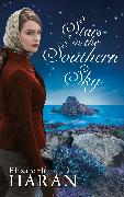 Cover-Bild zu Stars in the Southern Sky (eBook) von Haran, Elizabeth
