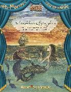Cover-Bild zu Andersen, Hans Christian: Die kleine Seejungfrau