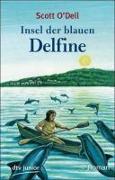 Cover-Bild zu O'Dell, Scott: Insel der blauen Delfine